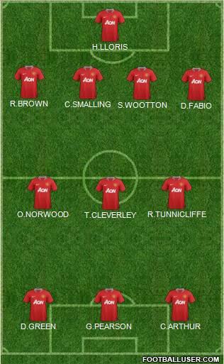 304305_Manchester_United.jpg