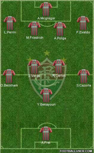 324099_Fluminense_FC.jpg