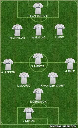 329999_Tottenham_Hotspur.jpg