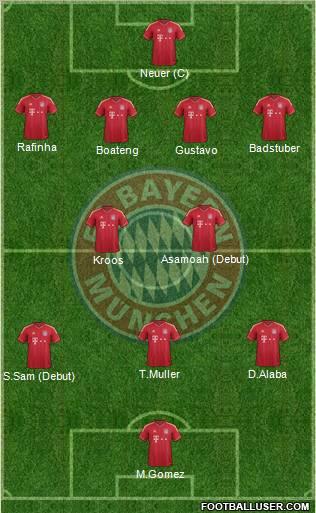 330008_FC_Bayern_Munchen.jpg