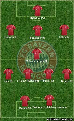 331004_FC_Bayern_Munchen.jpg