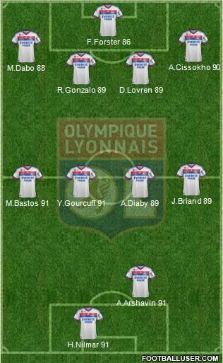 331775_Olympique_Lyonnais.jpg