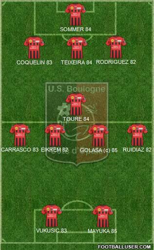 332034_Union_Sportive_Boulogne_Cote_d