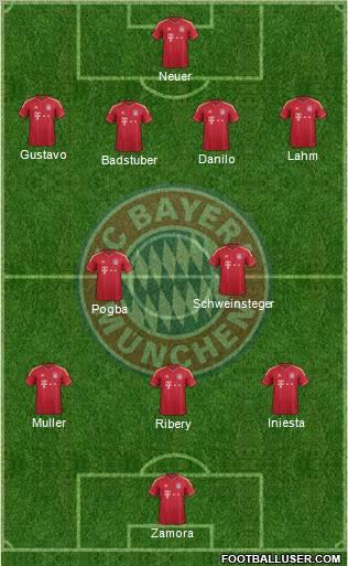 334126_FC_Bayern_Munchen.jpg