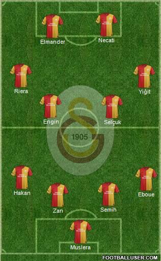 335705_Galatasaray_SK.jpg