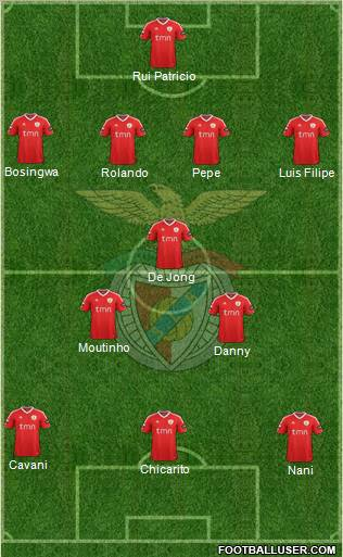 337314_Sport_Lisboa_e_Benfica_-_SAD.jpg