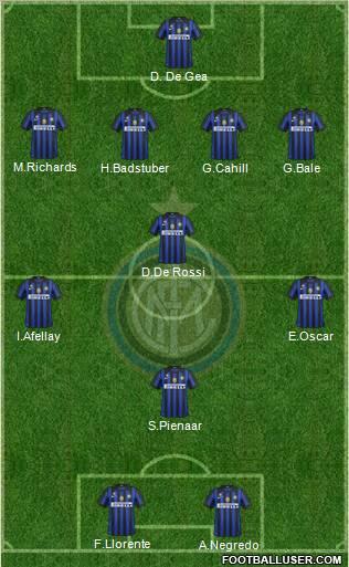 337334_F_C__Internazionale.jpg