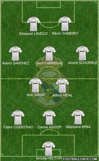 337338_Real_Madrid_C_F_.jpg