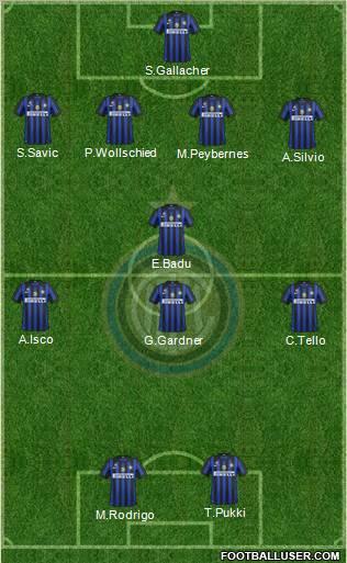 337339_F_C__Internazionale.jpg