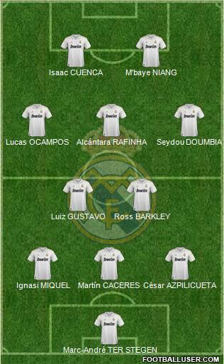 337347_Real_Madrid_C_F_.jpg