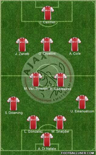 337557_AFC_Ajax.jpg