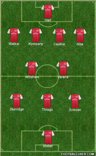 337585_Arsenal.jpg