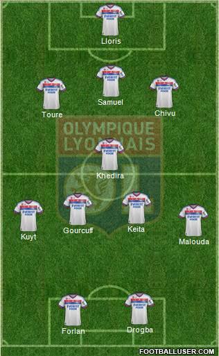 337792_Olympique_Lyonnais.jpg