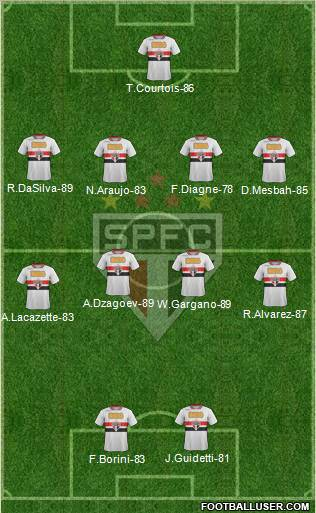343536_Sao_Paulo_FC.jpg