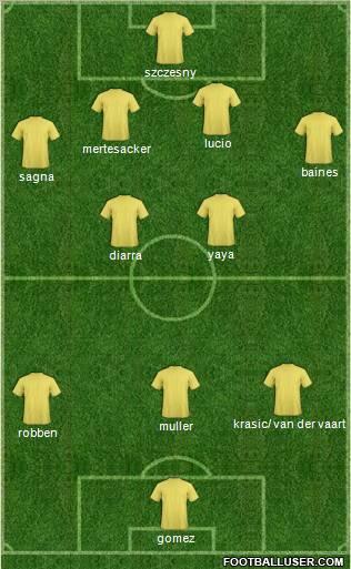 344461_Football_Manager_Team.jpg