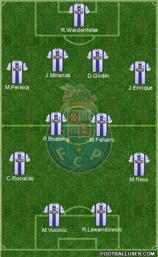 344652_Futebol_Clube_do_Porto_-_SAD.jpg