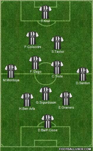 371050_Newcastle_United.jpg