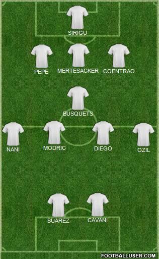 374899_Champions_League_Team.jpg