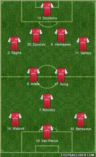 378867_Arsenal.jpg
