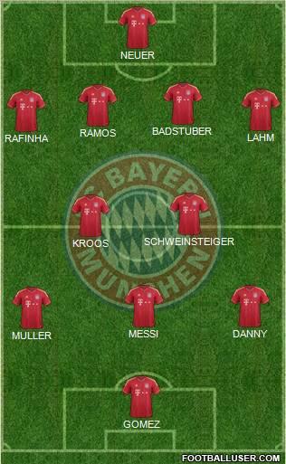 380619_FC_Bayern_Munchen.jpg