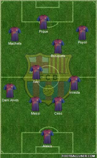 [Image: 382830_F_C__Barcelona.jpg]