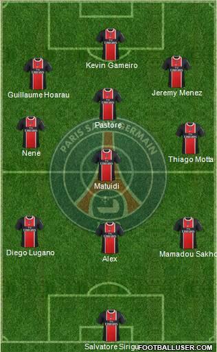 best website f6ae7 a0bc5 Crea formazioni di calcio con footballuser ~ Kommunit Blog