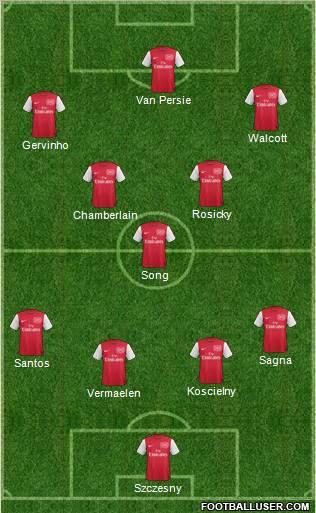 384402_Arsenal.jpg