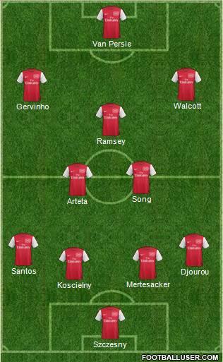 384629_Arsenal.jpg