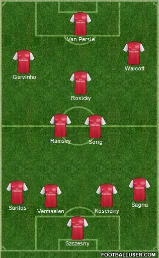 384631_Arsenal.jpg