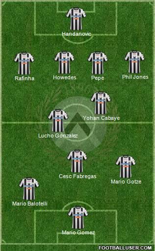 388659_Udinese.jpg
