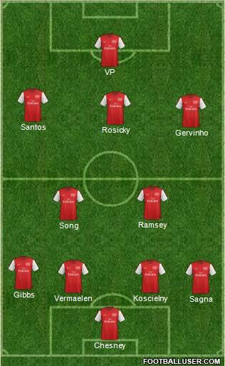 390407_Arsenal.jpg