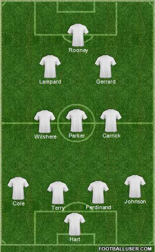 Composition Angleterre 396492_Bristol_Rovers