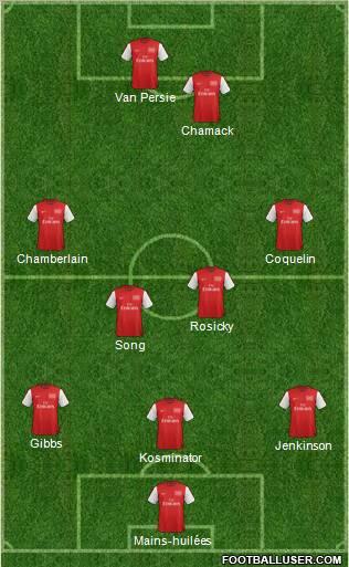 396756_Arsenal.jpg