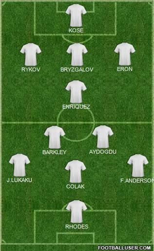 405094_Football_Manager_Team.jpg