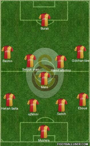 418213_Galatasaray_SK.jpg