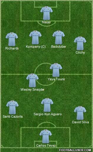 420405_Manchester_City.jpg