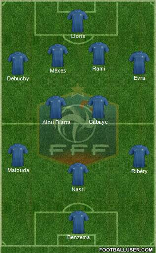 http://www.footballuser.com/formations/2012/06/427842_France.jpg