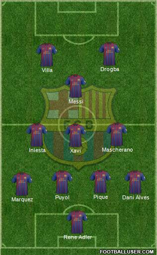 Temporada II [FINAL 19/11/11] FC Barcelona - Inter Milan 434699_F_C__Barcelona