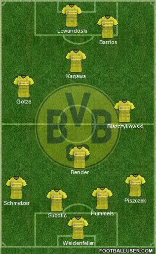 Candidature Dortmund 436503_Borussia_Dortmund