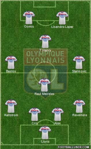 Réactions - Page 2 443116_Olympique_Lyonnais