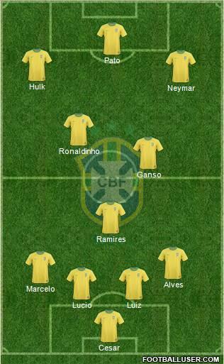 - 444251_Brazil