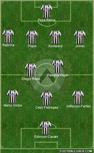 453221_Udinese.jpg
