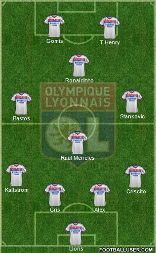 Compo 461624_Olympique_Lyonnais