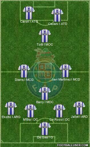 Compo 468303_Futebol_Clube_do_Porto_-_SAD