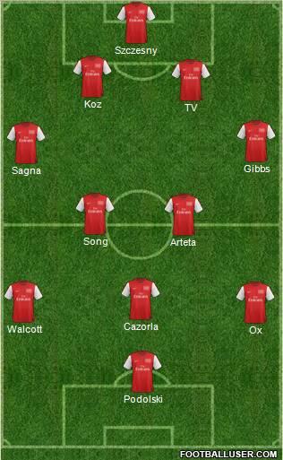 475728_Arsenal.jpg