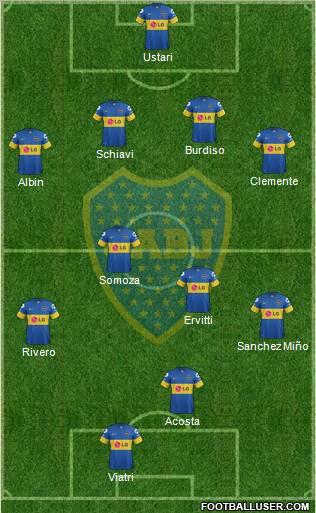 [Imagen: 485213_Boca_Juniors.jpg]