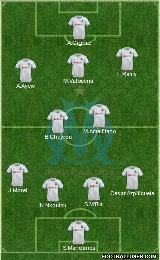 http://www.footballuser.com/formations/2012/08/485324_Olympique_de_Marseille.jpg