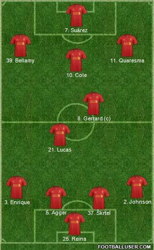 http://www.footballuser.com/formations/2012/08/485393_Liverpool.jpg