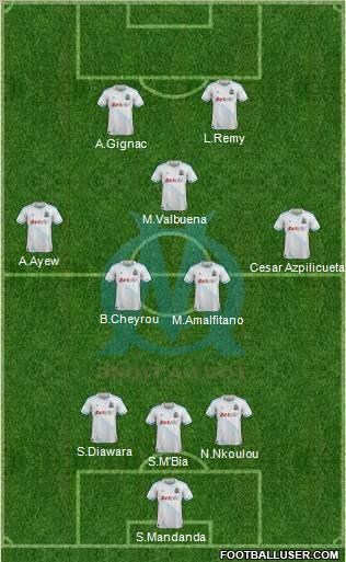 http://www.footballuser.com/formations/2012/08/485973_Olympique_de_Marseille.jpg