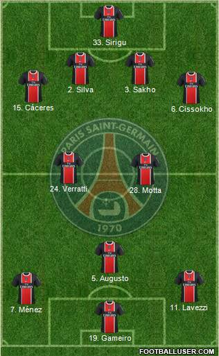 http://www.footballuser.com/formations/2012/08/488390_Paris_Saint-Germain.jpg